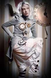 18-filles-steampunk