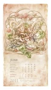 20-calendrier renaissance saurienne