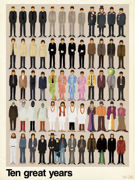 2010-12-04-beatles_poster