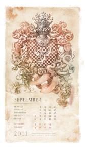 21-calendrier renaissance saurienne