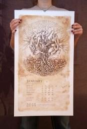 24-calendrier renaissance saurienne