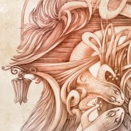 25-calendrier renaissance saurienne