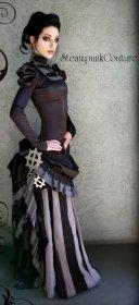 26-filles-steampunk
