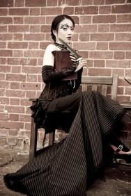 27-filles-steampunk