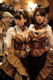 3-filles-steampunk