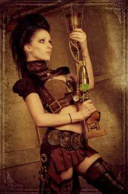 4-filles-steampunk