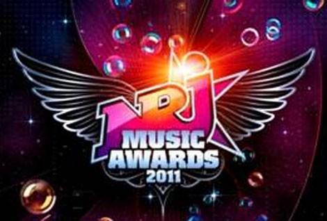 NRJ-Music-Awards-2011