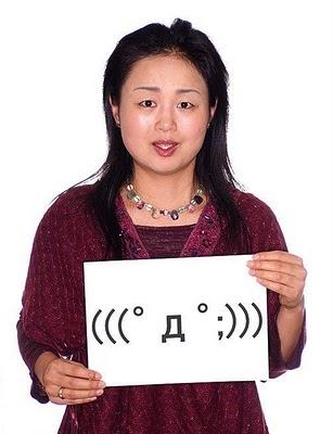 emoticons_kaomoji_25