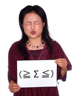 emoticons_kaomoji_6