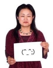 emoticons_kaomoji_9