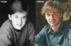 haley-joel-osment