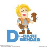 sw_dash