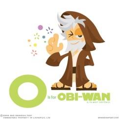 sw_obiwan