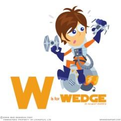 sw_wedge