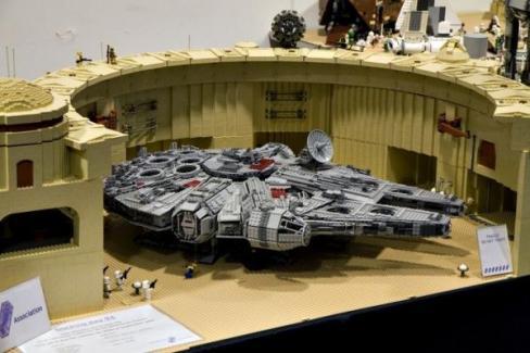17650_lego-star-wars1