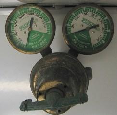 Horloge Montre Steampunk 2307099947_45ecd8d5aa
