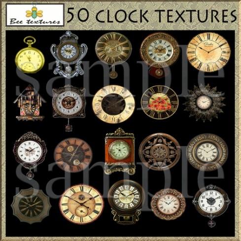 Horloge Montre Steampunk 9749f71dc08af8ba01db8f5912ec65f9