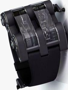 Horloge Montre Steampunk cabestan_winch_tourbillon_vertical_01