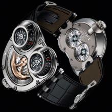 Horloge Montre Steampunk mbf-no-3-sidewinder-watch11