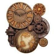 Horloge Montre Steampunk thing.16131736.l