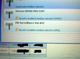 fbi-network