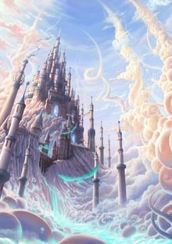 lost_castle