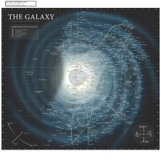 sat wars carte map galaxy galaxie