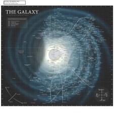 sat wars carte map galaxy galaxie
