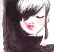 93_lipstick