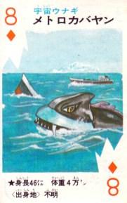 cartes card pachimon_21