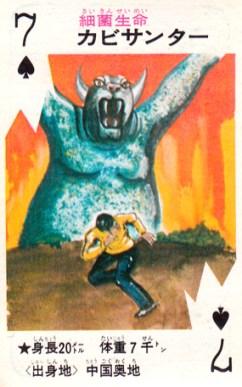 cartes card pachimon_33