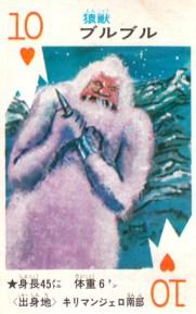 cartes card pachimon_49