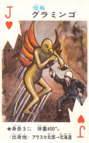 cartes card pachimon_50