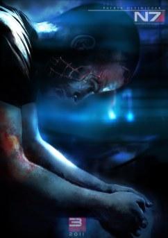 Mass-Effect-3_3
