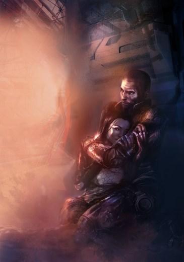 Mass-Effect-3_5