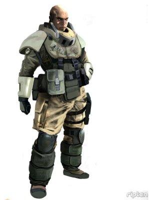 killzone-concept-art-8