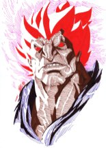 master_of_the_dark_hadou_by_lastscionz-akuma crayon