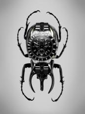scarabee dior beetle