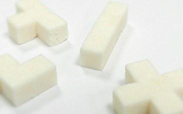 2 - sucre tetris design concept