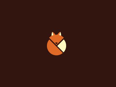 forefox logo design