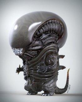 heyyoshimi.com-gros alien fat