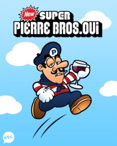 super-pierre-bros-wii