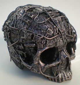 technoskull_par_richardsymonsart