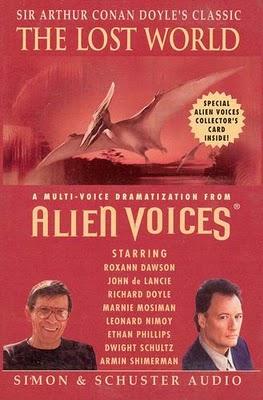 alienvoices3
