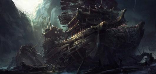 chinese-ship-992x471