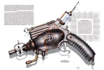 dan forbes pistolet 672b_restrict_width_690