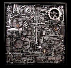 factotum_10-09 pieces mecaniques