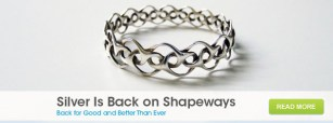 shapeways_silver