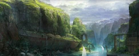 ship_by_molybdenumgp03