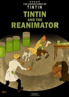 tintin-lovecraft-2